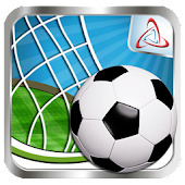 Football Super Kick: Soccer 3D