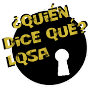 Game ¿Quién dice qué? LQSA APK for Windows Phone