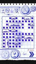 Naval Clash Battleship Screenshot 9