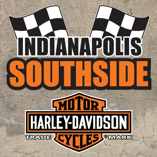 Indianapolis Southside HD LOGO-APP點子