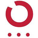 (df)OFT 230811 logo