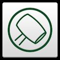 SZ-Auktion logo