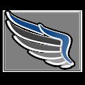 Sentian logo