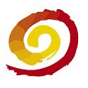 Supplierplan HTBLA Leonding logo