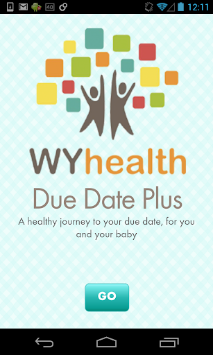 Due Date+ Wyoming Medicaid