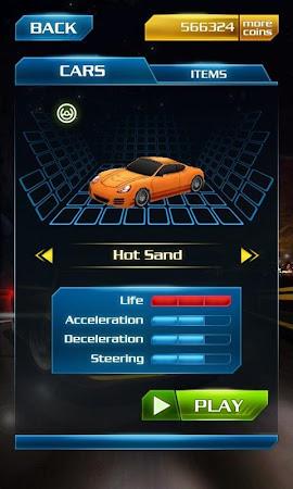 Speed Racing 1.4 screenshot 3807