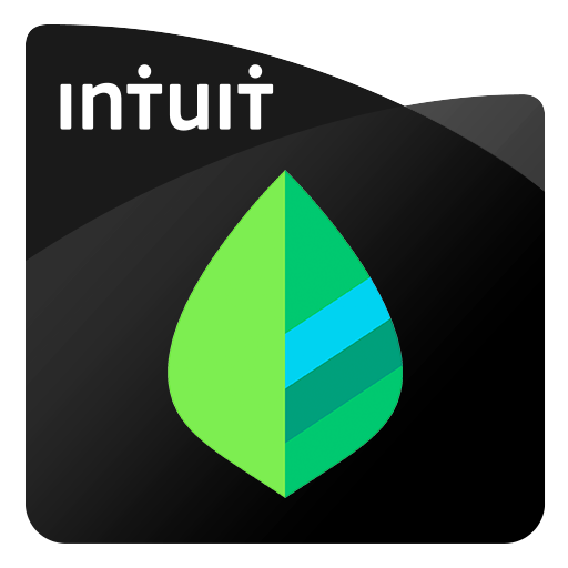 Image result for Mint app