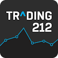 Download Trading 212 FOREX for Tablet APK for Laptop