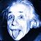 Einstein's Logic Lite 1.1.8 Apk