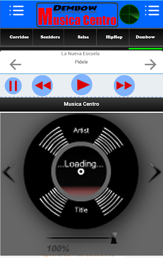 下载拉丁音乐免费