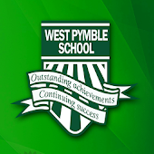 West Pymble Public School