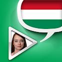 Венгерский разговорник с видео icon