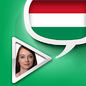 Hungarian Dictionary - Video
