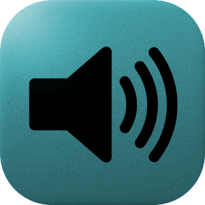 Speakerphone Control 工具 App LOGO-APP試玩