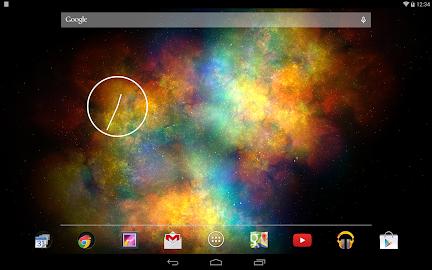 Vortex Galaxy Screenshot 9