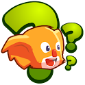 Koalyptus : enigmas & riddles logo