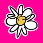 Daisylets icon