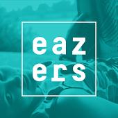 eazers Gutscheine & Coupons