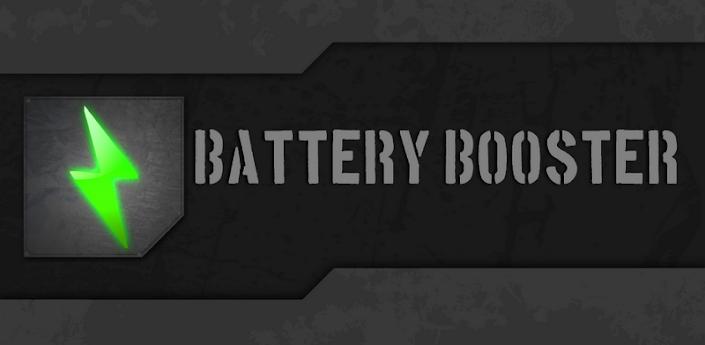 Battery Booster v1.0.2