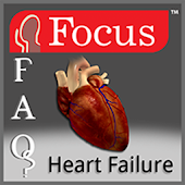 FAQs in Heart Failure