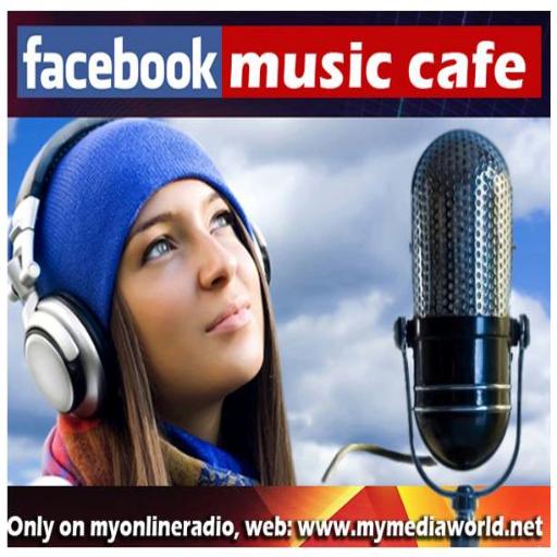 Nepali FM Nepali Radios