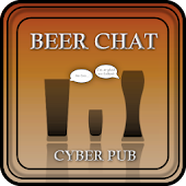 Chat Room - Public House