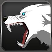 Life of Wolf Run