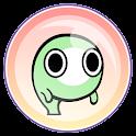 VaccSpheres icon