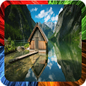 HD Great Nature Pictures icon