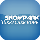 Snowpark Turracher Hoehe