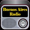 Buenos Aires Radio icon