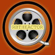 RBTheActor - Rich Bird