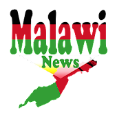 Malawi News & More