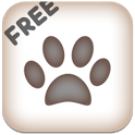 My Pet  Diary (Free) icon