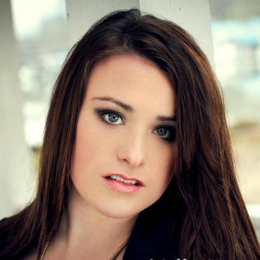 Laurel Wright 音樂 App LOGO-APP試玩