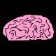 Genius Quiz - Smart Brain Trivia Game