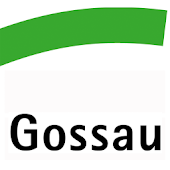 Stadt Gossau SG