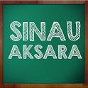 Sinau Aksara Jawa icon