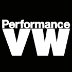 Performance VW Magazine icon