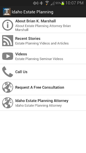 Boise Estate Planning