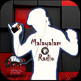 Malayalam Radio - Online Radio