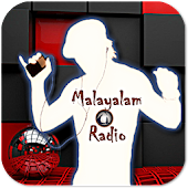Radio Malayalam Songs FM Music