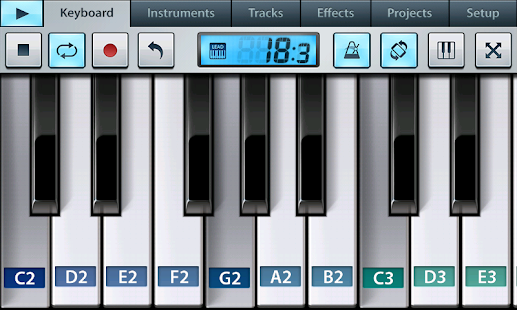 FL Studio Mobile Screenshot 35