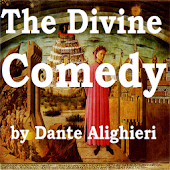 The Divine Comedy FREE BOOK