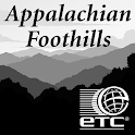Appalachian Directory & Guide icon