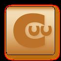 Singsolatido logo
