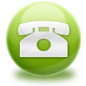 VoIP/SIP Dialer icon