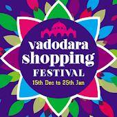 Vadodara Shopping Festival