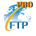 FTP Sprite Pro icon