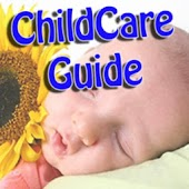 ChildCare Guide